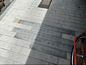 〔照片集錦〕蝸牛巷:DSC09919.JPG