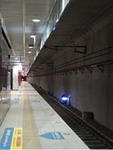【台鐵TRA】美術館站~鼓山站外:DSC09147.JPG
