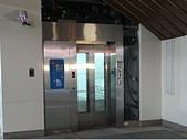 【台鐵TRA】美術館站~鼓山站外:DSC09151.JPG