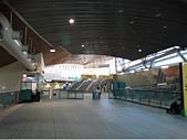 【台鐵TRA】美術館站~鼓山站外:DSC09152.JPG