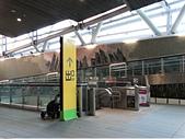 【台鐵TRA】美術館站~鼓山站外:DSC09154.JPG