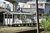 〔照片集錦〕橋仔頭糖廠2020:DSC_0080.JPG