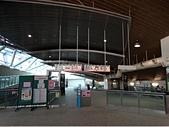 【台鐵TRA】美術館站~鼓山站外:DSC09156.JPG
