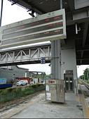 【台鐵TRA】左營、高雄、鳳山地上車站:DSC07887.JPG