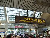 【淡海輕軌】紅樹林~崁頂:DSC08825.JPG