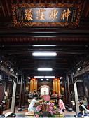 〔照片集錦〕鳳山龍山寺、同儀門:DSC09312.JPG