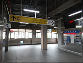 【台鐵TRA】左營、高雄、鳳山地上車站:DSC07894.JPG