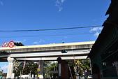 〔照片集錦〕橋仔頭糖廠2020:DSC_0070.JPG