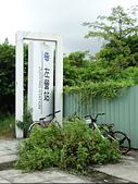 【台鐵TRA】左營、高雄、鳳山地上車站:DSC07896.JPG