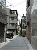〔照片集錦〕蝸牛巷:DSC09911.JPG