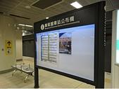 【台鐵TRA】美術館站~鼓山站外:DSC09145.JPG