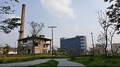 〔照片集錦〕遠東通訊園區生態北公園:20190407_145413.jpg
