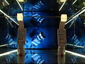 〔照片集錦〕國立科學工藝博物館:DSC09461.JPG