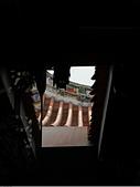 〔照片集錦〕鳳山龍山寺、同儀門:DSC09318.JPG