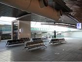 【台鐵TRA】美術館站~鼓山站外:DSC09149.JPG