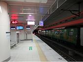 【台鐵TRA】美術館站~鼓山站外:DSC09140.JPG