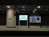 【台鐵TRA】美術館站~鼓山站外:DSC09146.JPG