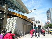 【淡海輕軌】紅樹林~崁頂:DSC08827.JPG