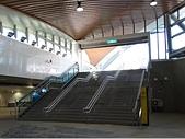 【台鐵TRA】美術館站~鼓山站外:DSC09155.JPG