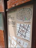 〔照片集錦〕蝸牛巷:DSC09930.JPG