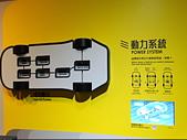 〔照片集錦〕國立科學工藝博物館:DSC09468.JPG
