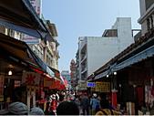 〔照片集錦〕金山老街:DSC00109.JPG