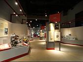 〔照片集錦〕國立科學工藝博物館:DSC09469.JPG