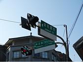 〔照片集錦〕金山老街:DSC00115.JPG