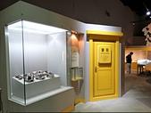〔照片集錦〕國立科學工藝博物館:DSC09465.JPG