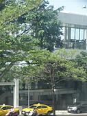 【淡海輕軌】紅樹林~崁頂:DSC08829.JPG