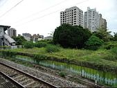 【台鐵TRA】左營、高雄、鳳山地上車站:DSC07886.JPG