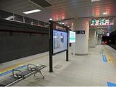 【台鐵TRA】美術館站~鼓山站外:DSC09143.JPG