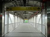 【台鐵TRA】左營、高雄、鳳山地上車站:DSC07891.JPG