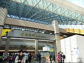 【淡海輕軌】紅樹林~崁頂:DSC08828.JPG