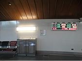 【台鐵TRA】美術館站~鼓山站外:DSC09150.JPG
