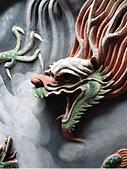 〔照片集錦〕鳳山龍山寺、同儀門:DSC09311.JPG