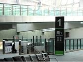 【台鐵TRA】美術館站~鼓山站外:DSC09153.JPG