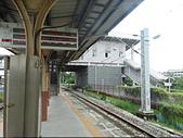 【台鐵TRA】左營、高雄、鳳山地上車站:DSC07880.JPG