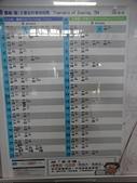 【台鐵TRA】左營、高雄、鳳山地上車站:DSC07890.JPG