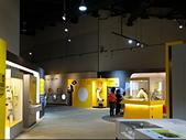 〔照片集錦〕國立科學工藝博物館:DSC09460.JPG