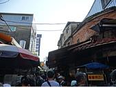 〔照片集錦〕金山老街:DSC00111.JPG