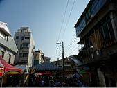 〔照片集錦〕金山老街:DSC00132.JPG