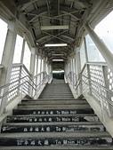 【台鐵TRA】左營、高雄、鳳山地上車站:DSC07888.JPG