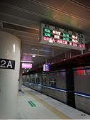 【台鐵TRA】美術館站~鼓山站外:DSC09136.JPG