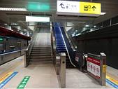 【台鐵TRA】美術館站~鼓山站外:DSC09137.JPG