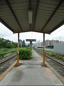 【台鐵TRA】左營、高雄、鳳山地上車站:DSC07883.JPG