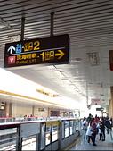 【淡海輕軌】紅樹林~崁頂:DSC08816.JPG
