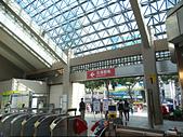 【淡海輕軌】紅樹林~崁頂:DSC08818.JPG