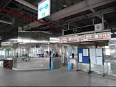【台鐵TRA】左營、高雄、鳳山地上車站:DSC07893.JPG