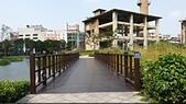 〔照片集錦〕遠東通訊園區生態北公園:20190407_145744.jpg
